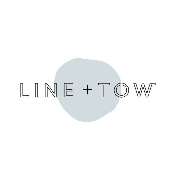 lineandtow